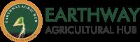 Eeathway-logo
